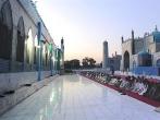 Prayers-in-Afghanistan-for-Ramadan.jpg