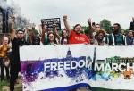 2018-05-11_-_Freedom_March.jpg