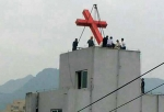 Crosses-removed-from-churches-in-China.jpg