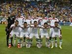 伊朗位於「敞開的門」2018世界觀察名單第10位,2018年世界杯6月15日對戰摩洛哥 (圖:來自網絡)
