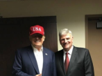 franklin-graham-r-and-donald-trump.png