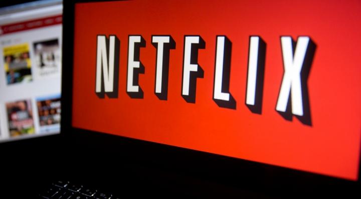 Netflix宣布製作更多家庭和信仰節目 (圖:來自網絡)