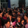 中國家庭教會.png