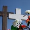 基督教喪禮貼十字架.jpg