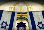 猶太人.png