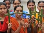 Indian-Christian.jpg