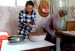 河南農村很多家庭教會.png