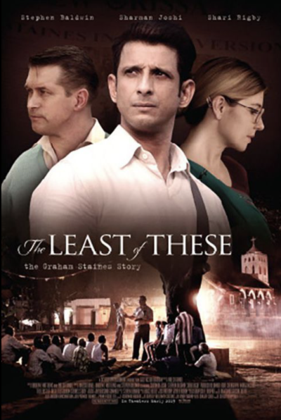 The Least of These (圖:電影Pinterest)