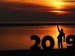 new-year-3357197.jpg