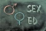 Sex-ed-e1527719650781.jpg