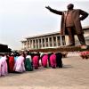 北韓中國.png