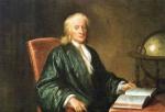 牛頓.jpg