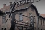 奧斯威辛(Auschwitz)解放74周年.png