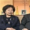 結婚61週年睡中離世 高俊明牧師一生愛家愛神.png
