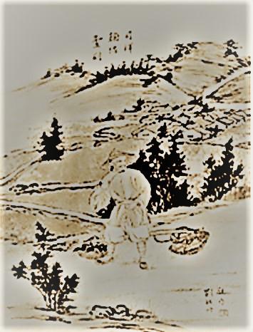 聖劉翰佐司鐸。(圖:網絡圖片)
