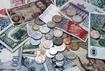 財務顧問分析基督徒常見的理財迷思。.jpg