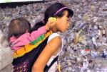 塑膠王國.png