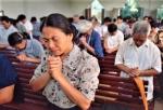 中國教堂.jpg
