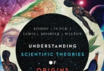 Understanding Scientific Theories of Origins_320.jpg