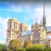 巴黎聖母院.png