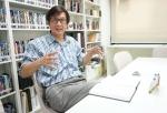 香港亂局教會回應乏力 資深青年工作者梁永泰博士:是時候長大了!