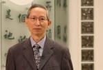 蕭壽華牧師.png