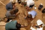 古代的DNA揭示了聖經時代的非利士人可能起源於歐洲.jpg
