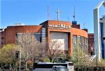 汝矣島純福音教會.png