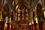 阿聯酋成為世界上第一個在伊拉克重建天主教堂的國家.jpg
