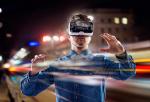 超科技軟件虛擬現實合體.png