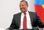 埃塞俄比亞總理阿比.jpg