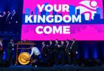 世界福音聯盟會印尼開幕.png