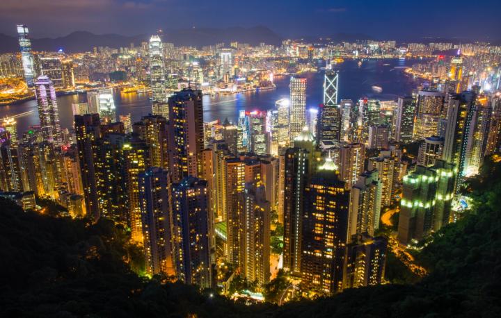 教會使命諮詢會議探討香港教會的身份、使命與契機。(圖:Studio Incendo)