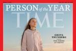 16歲瑞典環保少女.jpg