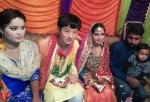 巴基斯坦新娘逃离中国丈夫:他们经营着一家妓院.jpg