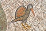 1500年拜占庭教堂.jpg