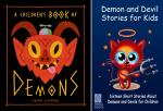 childrendemonbooks.png
