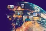 2020全球聖經年.png