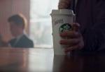 FireShot Capture 030 - Starbucks LGBT.jpg