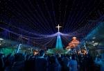 台灣基督教燈會.jpg
