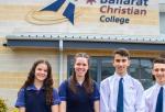 基督教私立學校巴拉瑞特.png