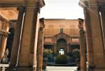 梵蒂岡博物館.png
