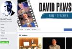 John David Pawson.png