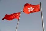 中港國旗.jpg