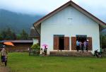 老撾教會.png