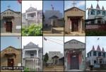 中國十字架被拆.jpg