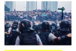 國際特赦組織報告.png