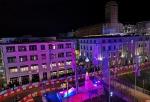 Place_de_l'Europe_Lausanne_2020_(2).jpg