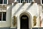 中國宗教.png