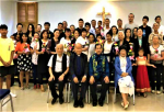 宣教士.png